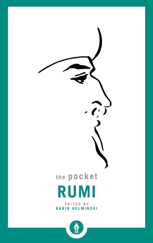 Pocket Rumi
