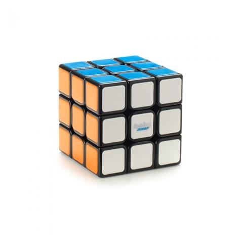 Rubik Speed Cube 3x3