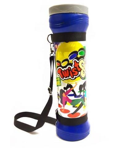 Twister Air Cylinder (4763)