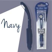 Navy Really Tiny Book