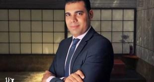 محمد أبو ستيت