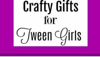 Christmas Gifts For Girls Age 8