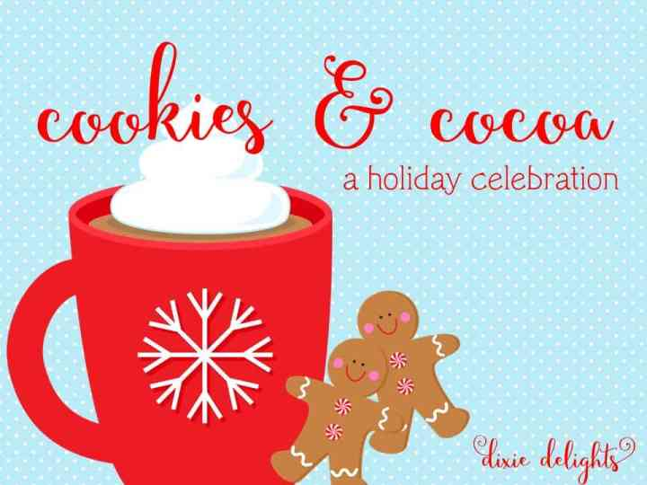 cookiesandcocoaparty