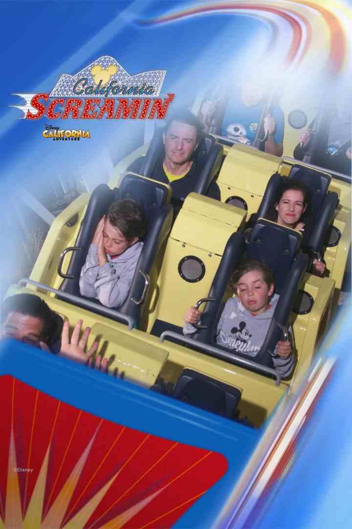 PhotoPass-California-Screamin-382273750309