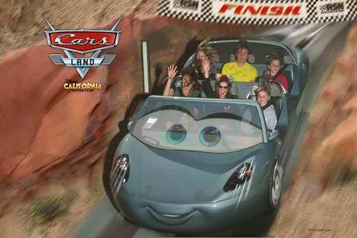 PhotoPass-Radiator-Springs-Racers-382299740482