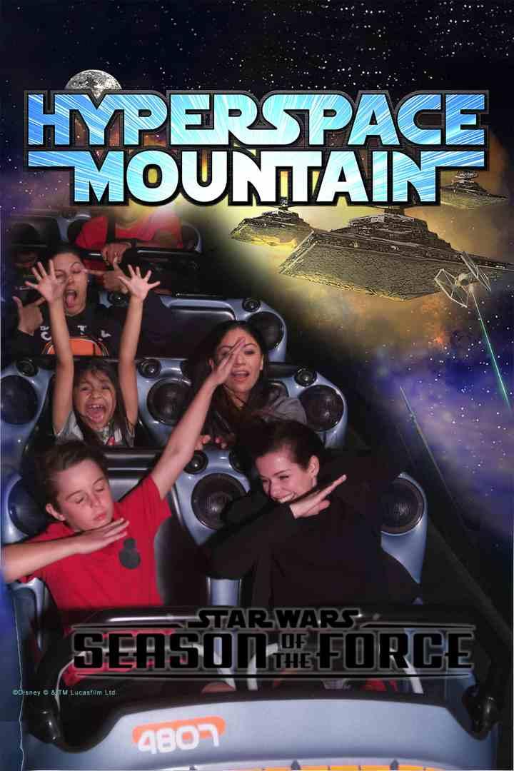 PhotoPass-Space-Mountain-382302292901