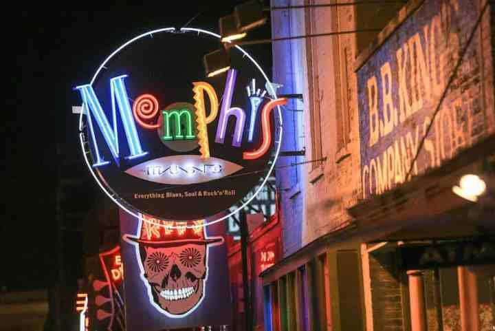 Memphis_TN_Miles-79 copy