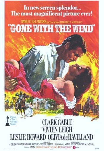 Gone_With_The_Wind_1967_re-release