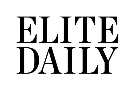 Image result for elite daily