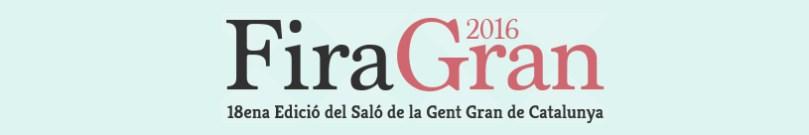 17.firagran_logo