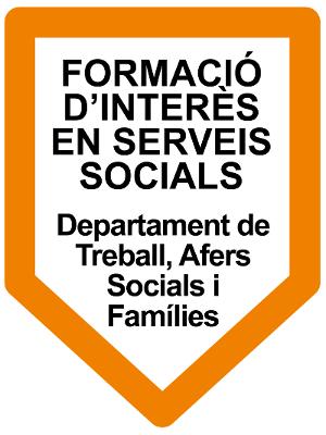 20.logo_fiss2