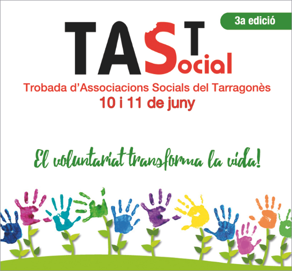 23.cartell_tast_social