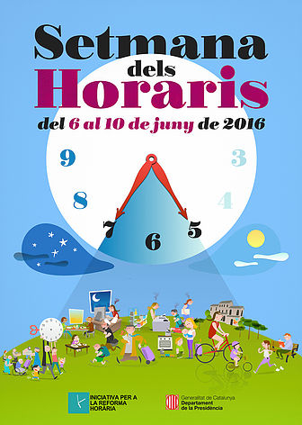24.cartell_setmana_horaris