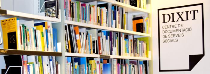 34.biblioteca_dixit