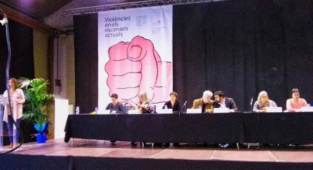 congres-serveis-socials