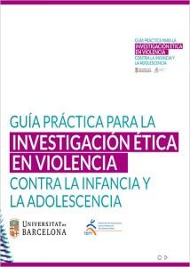 guia_etica_violencia_infancia_blog