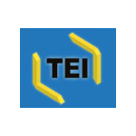 Text Encoding Initiative Consortium (TEI-C)