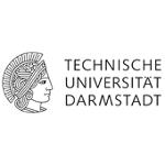 Technische Universität Darmstadt (TUD)