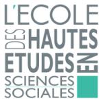 École des Haute Études en Sciences Sociales