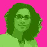 ESR 10 - Anna-Maria Sichani