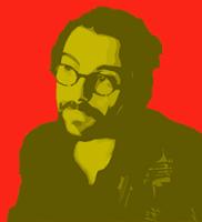 ESR 12 – Federico Caria