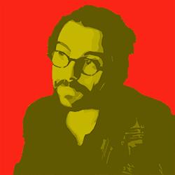 ESR 12 - Federico Caria
