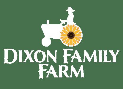 Dixon Family Farms