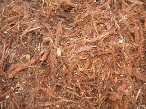 Bark Dixon Landscape Materials