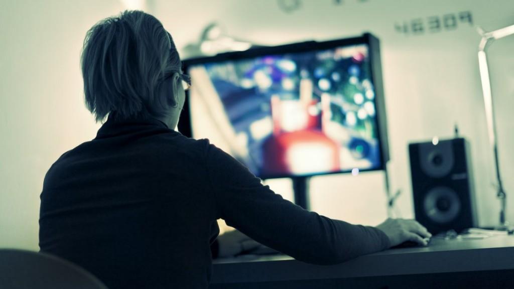 pc gaming credit istock gremlin 470 75 - Free Game Cheats