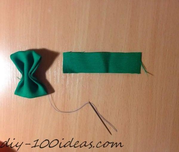 bow tie tutorial (6)