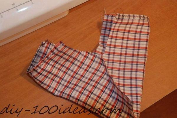 free sewing pattern tilda bunny (19)