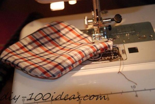 free sewing pattern tilda bunny (24)