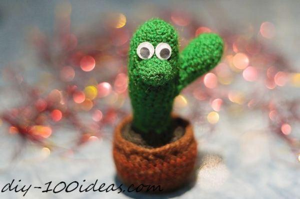 crochet cactus pattern free (2)