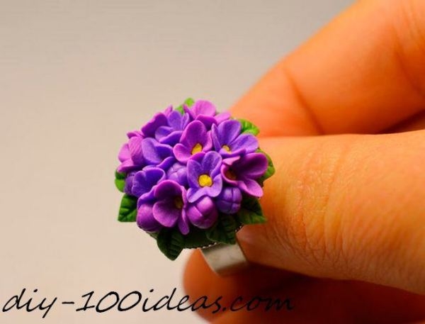 DIY Lilac Ring (1)
