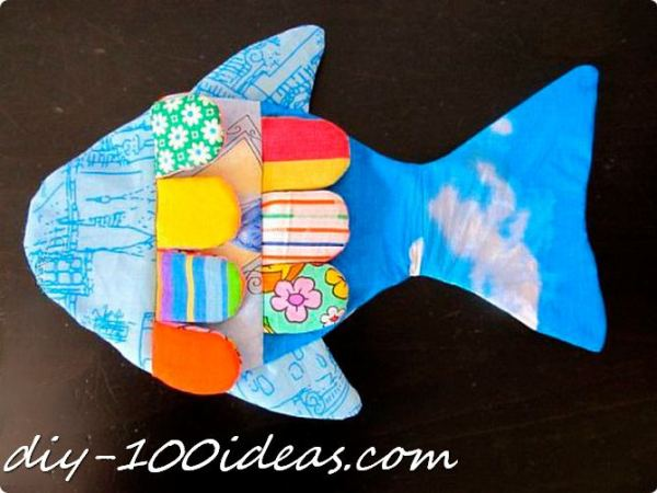 How to sew a fish (12)