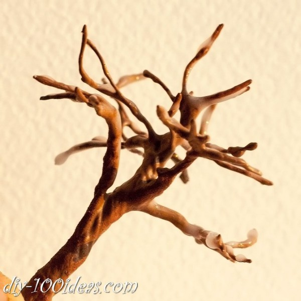 how to make miniature trees (12)