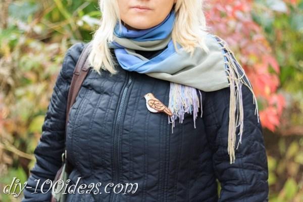 beaded-bird-brooch-4