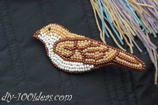 beaded-bird-brooch-6