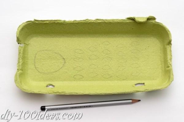diy-egg-carton-pinecones-2