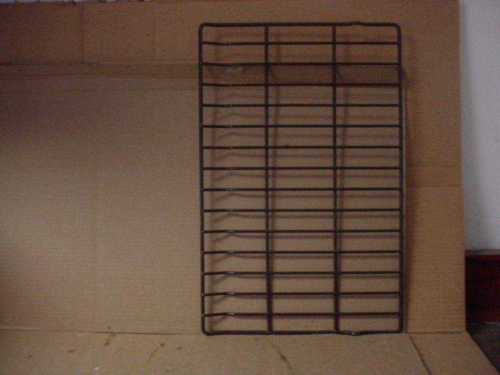 Kenmore Range Oven Rack w/ Mild Wear Part # 318025311