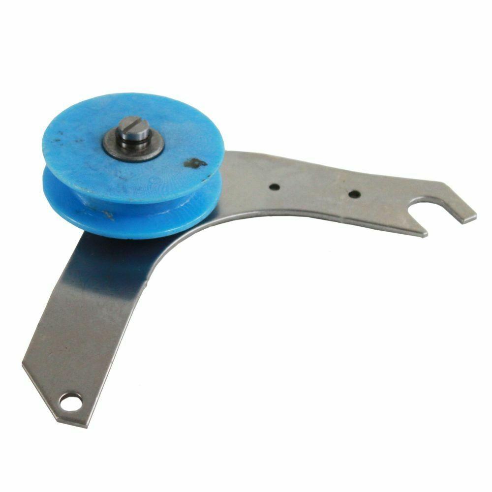Frigidaire 131863007 Dryer Idler Assembly Genuine OEM part