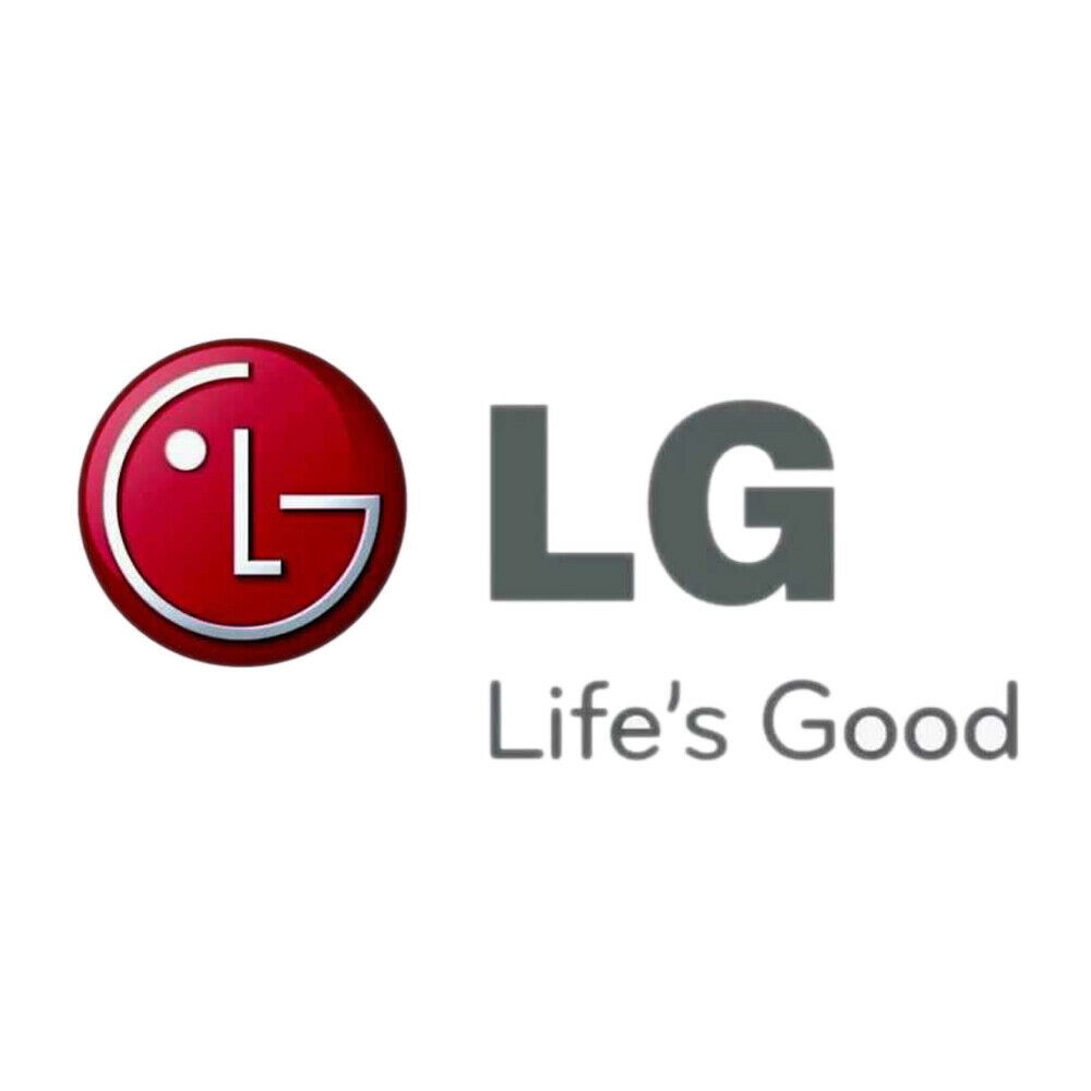 Lg ADC75386508 Door Assembly Genuine OEM part