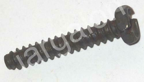 Maytag Screw, part 310759 NEW