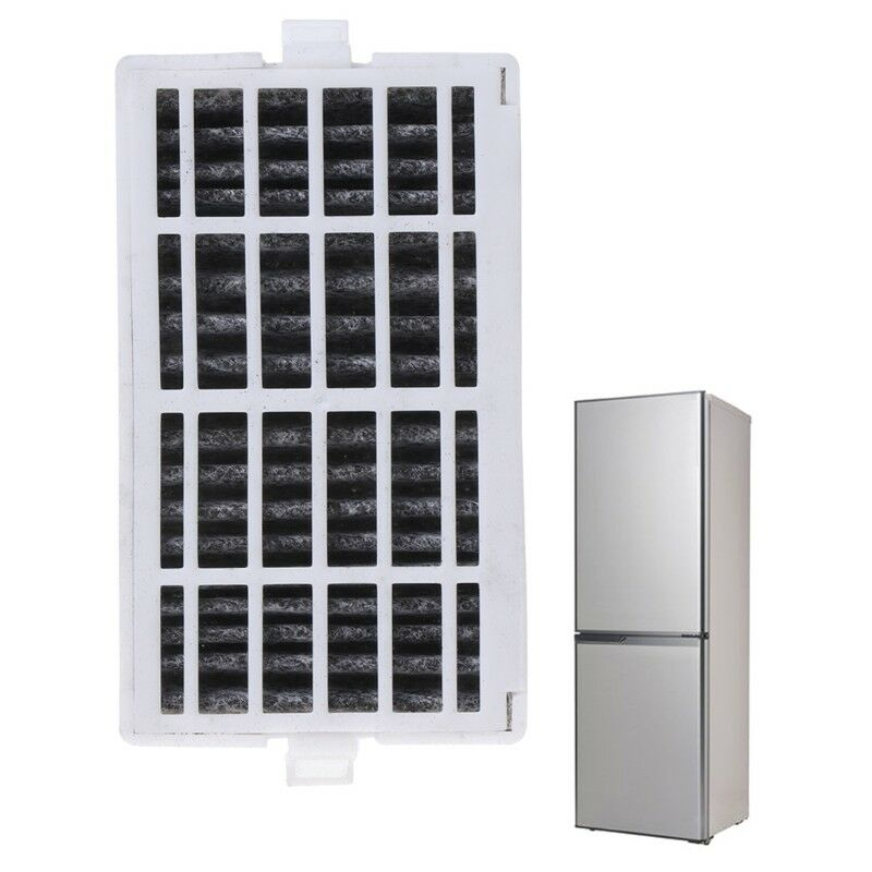 Refrigerator Accessories Parts Air HEPA Filter For Whirlpool W10311524 AIR1