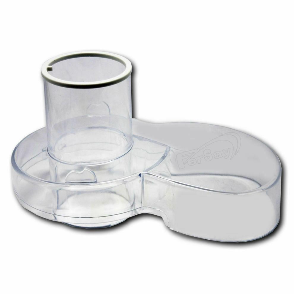 Cap Plastic Blender Taurus Licuafruits pro Com Spare Parts Peq. Appliances