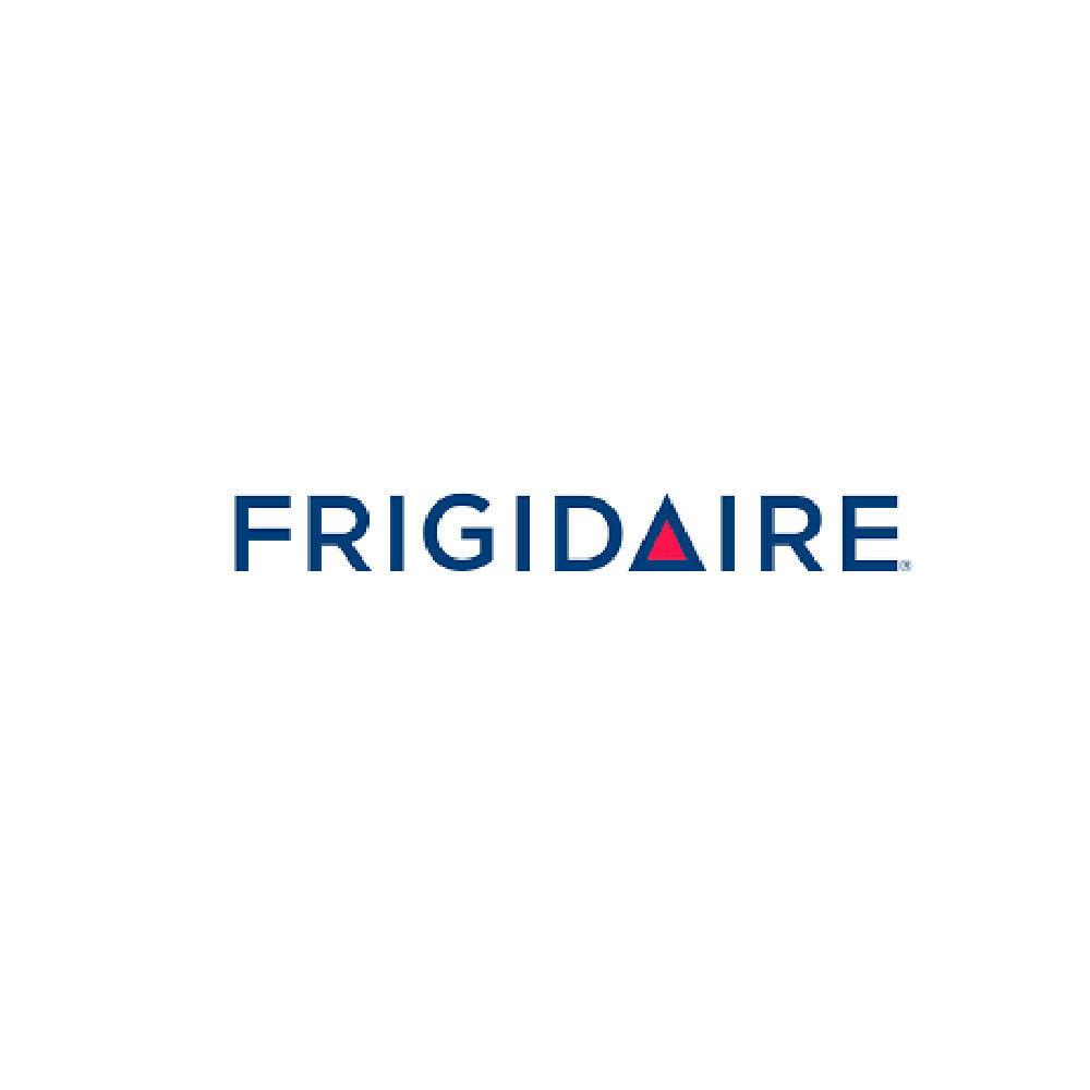 Frigidaire 5995424917 Repair Parts List Genuine OEM part