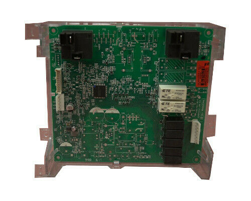 W10801665 Whirlpool Electronic Control (OEM) Factory Certified Parts