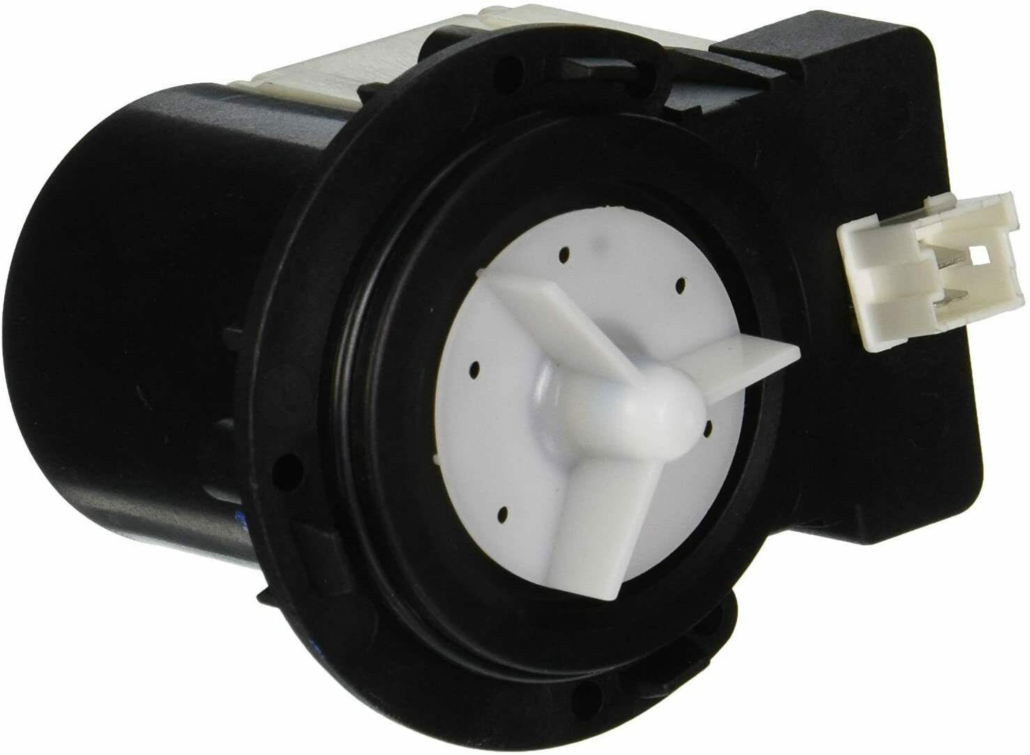 New Replacement Washer Drain Pump Motor 62716080 By OEM Parts Manufacturer