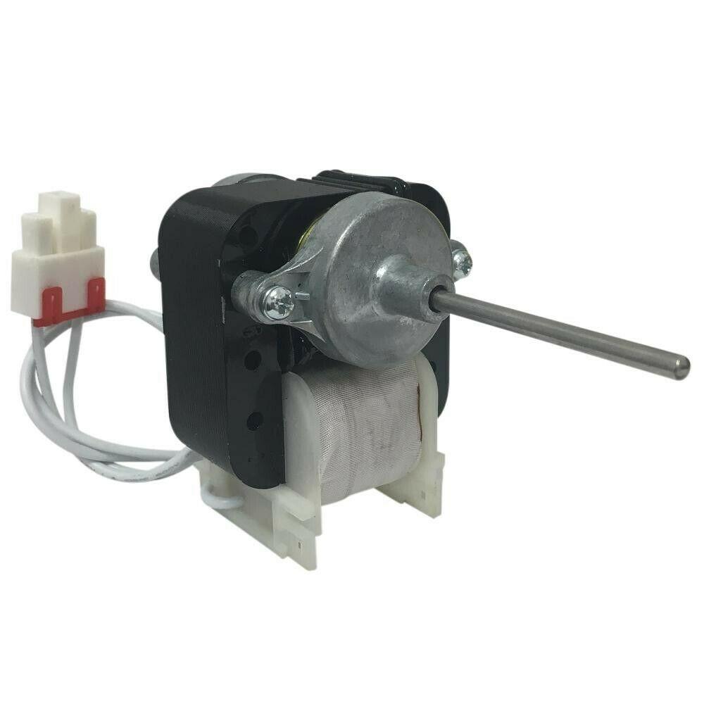 Appli Parts Fan Motor 110v 50/60hz 0.25a 13w Ccwse 3000rpm Apfm-4680 Fit LGRef.