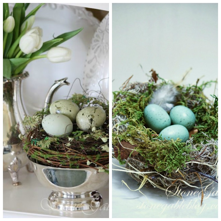 Diy Easter Decorating Ideas Diy Decorator